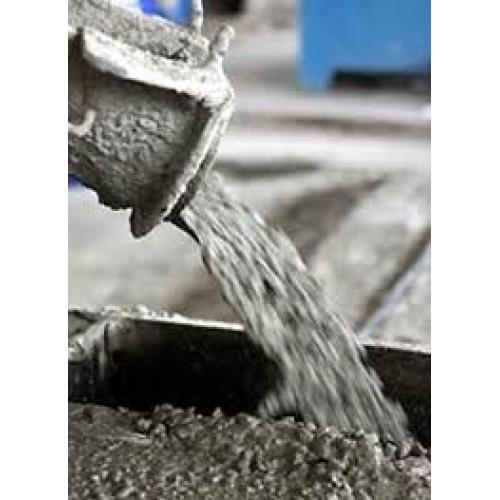 Смесь бетонная бсг в15 м200 п3 куплю бетон в мытищах