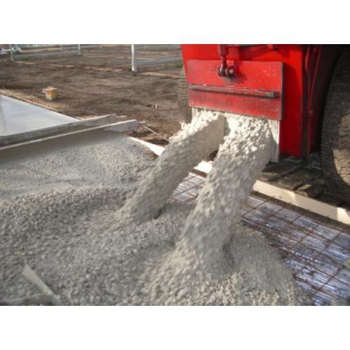 Протектор бетон виброуплотнение бетонной смеси это