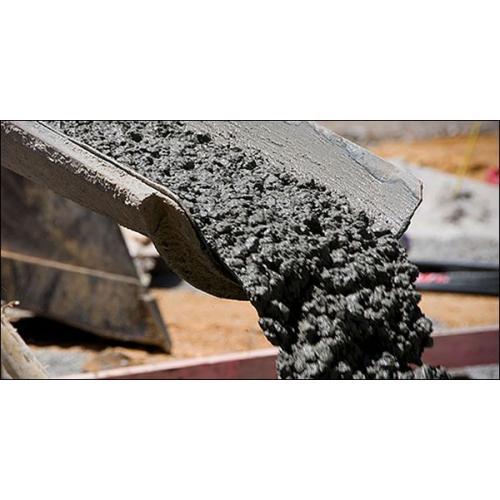 Смесь бетонная бсг в15 м200 смесь для бетонных бордюр